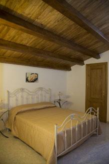 Isolamento acustico soffitto in legno